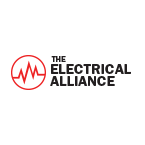 Electrical Alliance