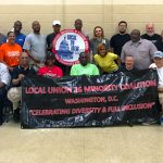 IBEW Local Union 26 Minority Coalition